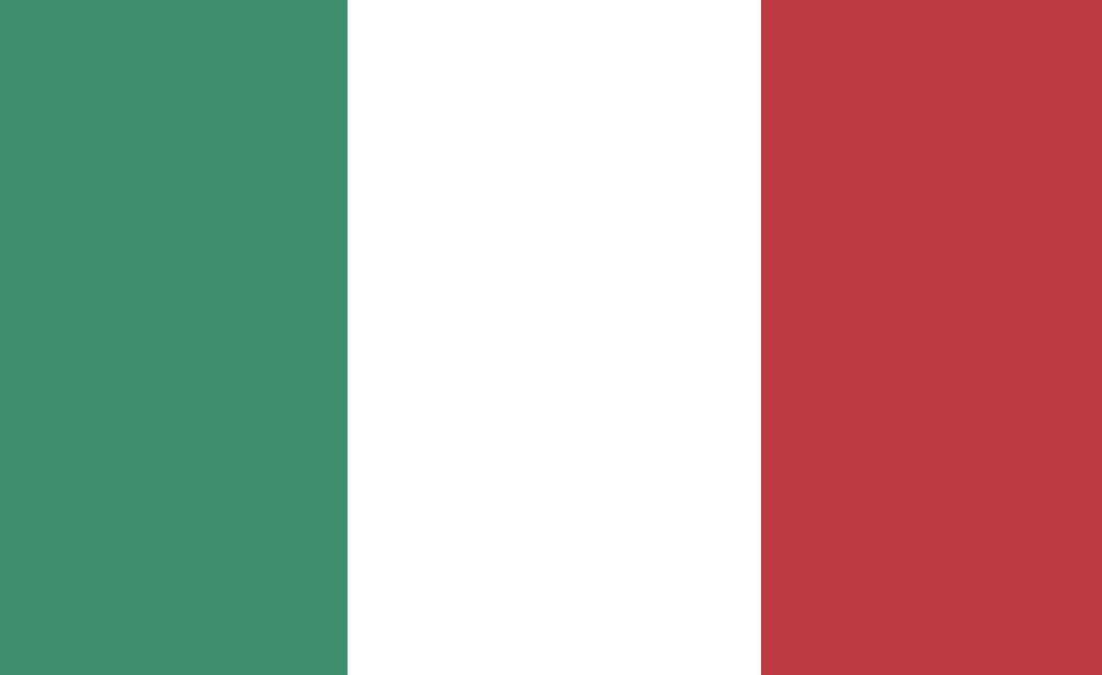 Santespedito • Tutorial e guide per le procedure Italiane【 2021 】